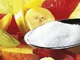 erythrit bei diabetes, FI und uebergewicht