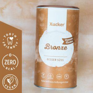 alternative brauner zucker